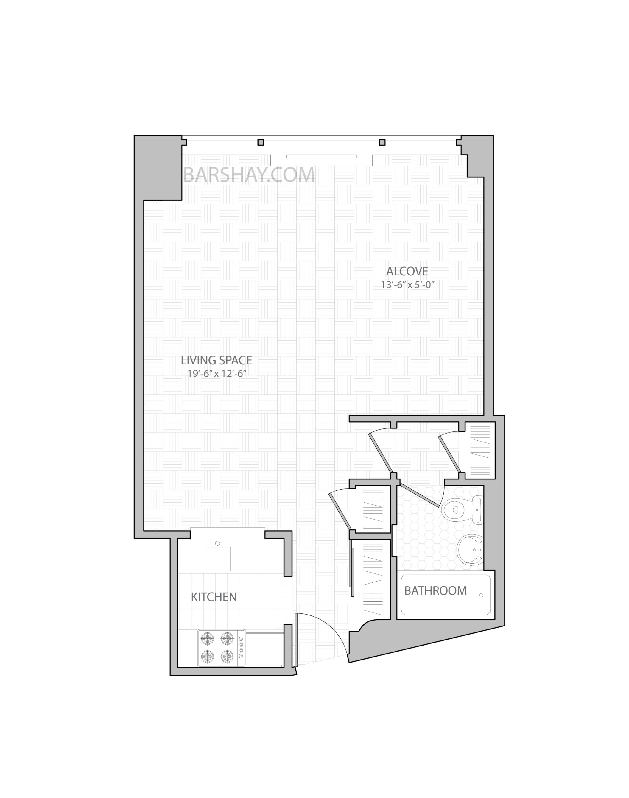 /Users/brettbarshay/Documents/33 Greenwich/7L/7L Plan.dwg