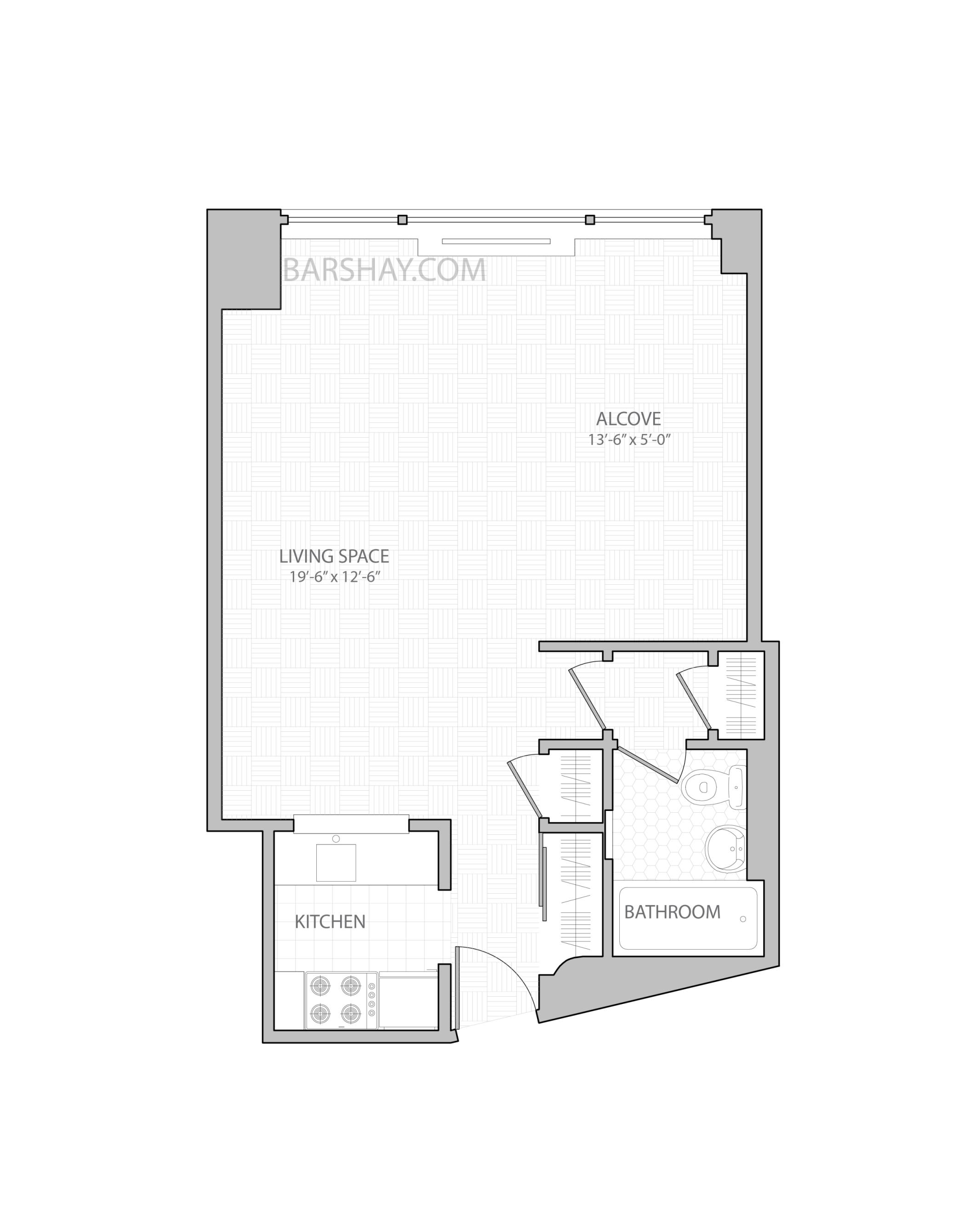 /Users/brettbarshay/Documents/33 Greenwich/7L/7L Plan.dwg