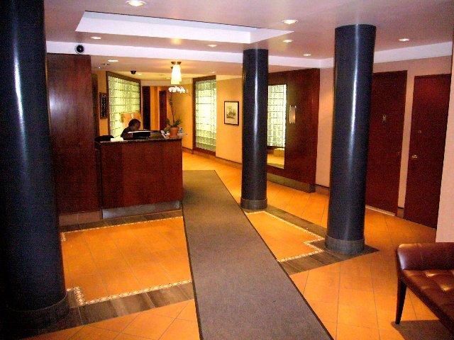 lobby(3)
