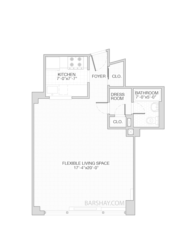 /Users/brettbarshay/Dropbox (Personal)/Real Estate Plans/33 Greenwich/1802_2C/2C Plan.dwg