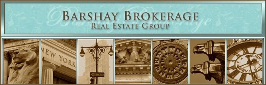 Barshay Brokerage