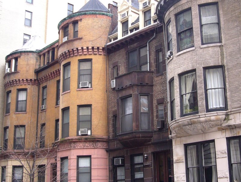 Brownstones_796x600