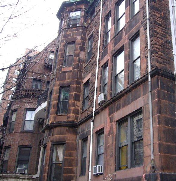 Townhouses2_583x600