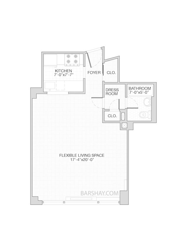 /Users/brettbarshay/Dropbox (Personal)/Real Estate Plans/33 Greenwich/1802_2C/2C Plan.dwg